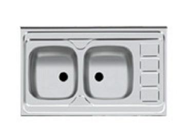 سینک مدل A10060-1
