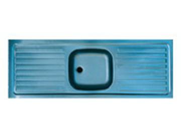 سینک مدل B15050-2