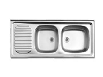 سینک مدل 12050-1NEW