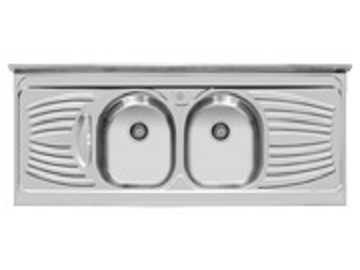 سینک مدل 135