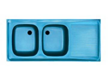 سینک مدل A12050-1