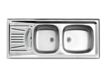 12050-1NEW-S