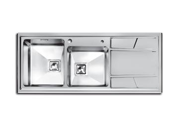 سینک مدل 302