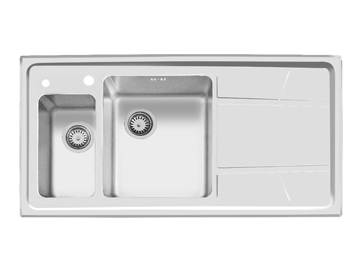 سینک مدل 308