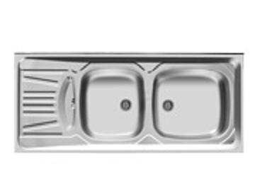 سینک مدل 39 S