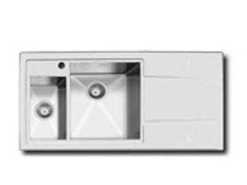 سینک مدل 309