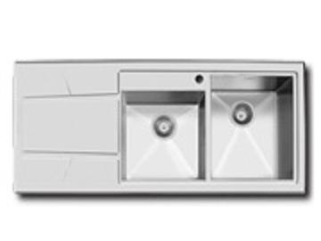 سینک مدل 303
