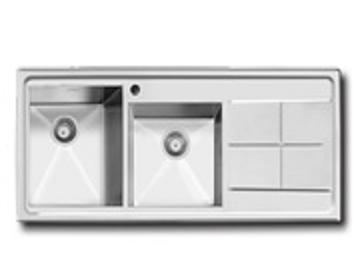 سینک مدل 301