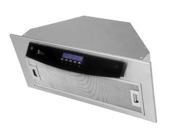 هود مدلH64-TP