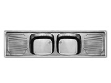 سینک مدل S11