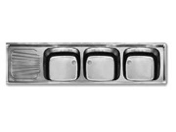 سینک مدل S13