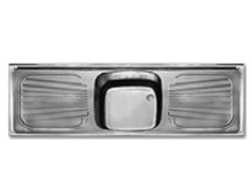 سینک مدل S7
